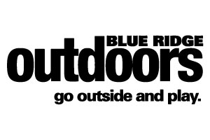 Blue Ridge Outdoors | Watershed, Blue Ridge Chair Works, LightHeart Gear